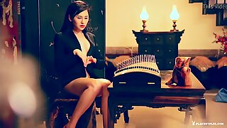 Chinese Model - Watch More: http://sexyvideos.win