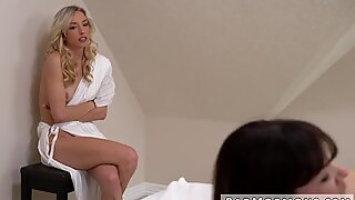 Chubby chick blowjob first time I m ultimately embarking to understand my power.