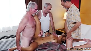 Young couple fuck webcam and good old mature Staycation with a Latin Hottie
